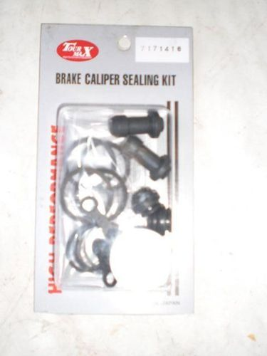 Rep Kit Brake Caliper