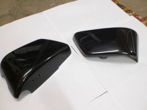 side cover, left or right, used