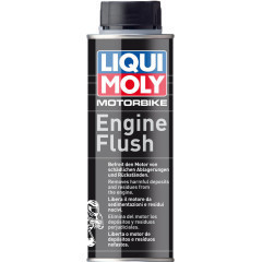 ENGINE FLUSH 250 ML