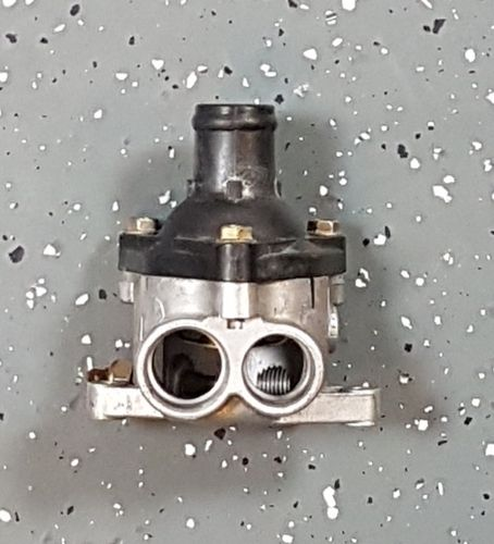 Thermostat 19311-MZ0-000