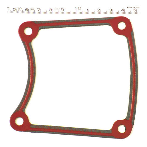 JAMES GASKET, INSPECTION COVER, SILICONE set
